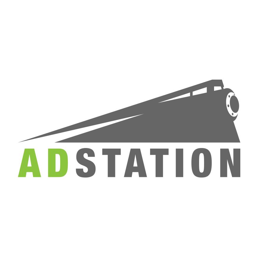 as_logo