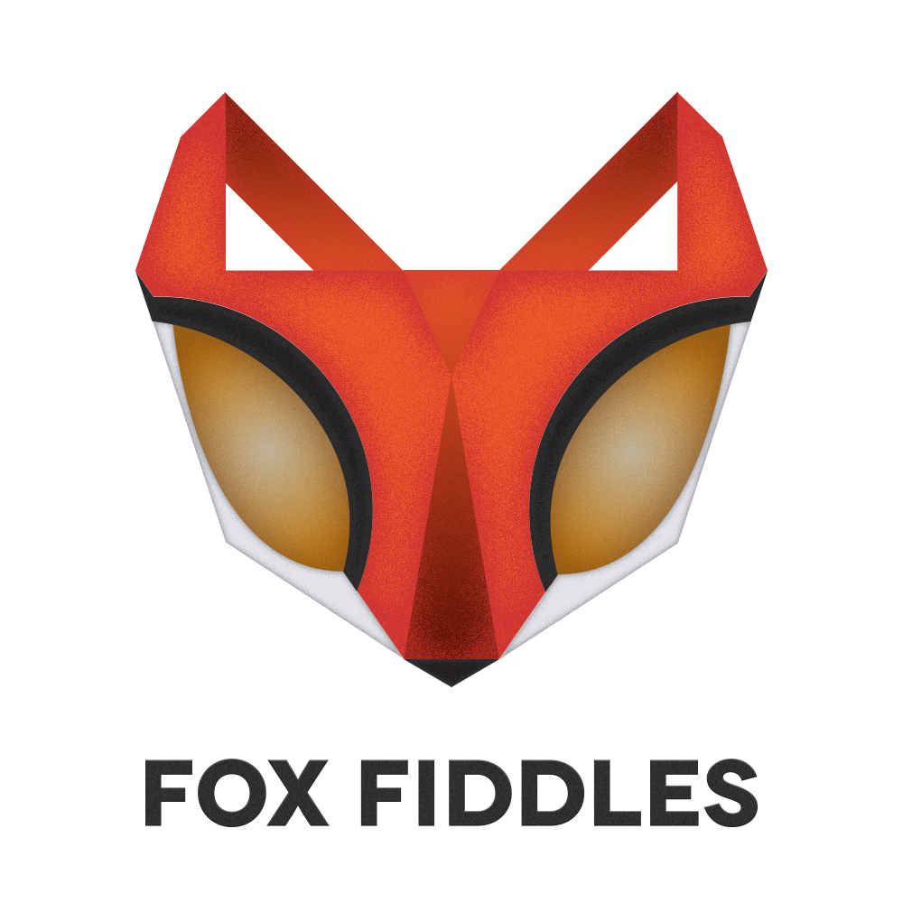 ff_logo_2