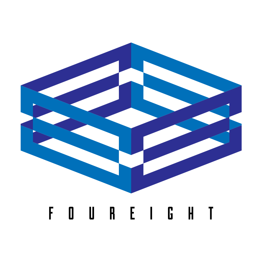 foureight_logo