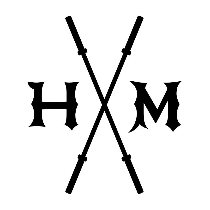 hmsc_logo